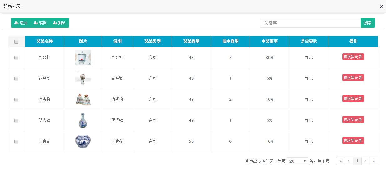 8-奖品获奖记录.png