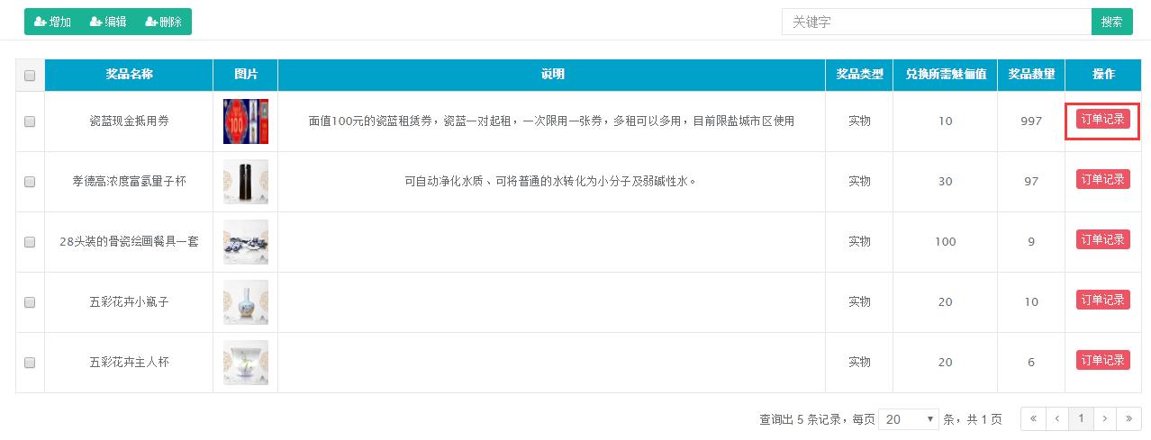11-活动奖品订单.png