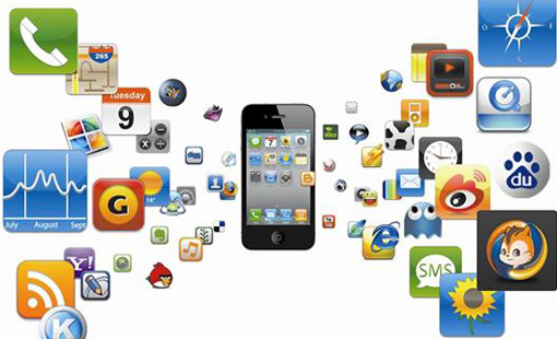 开发app要多少钱?