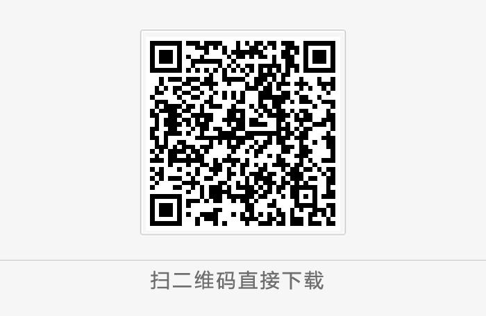 【便捷生活】照片冲印手机APP